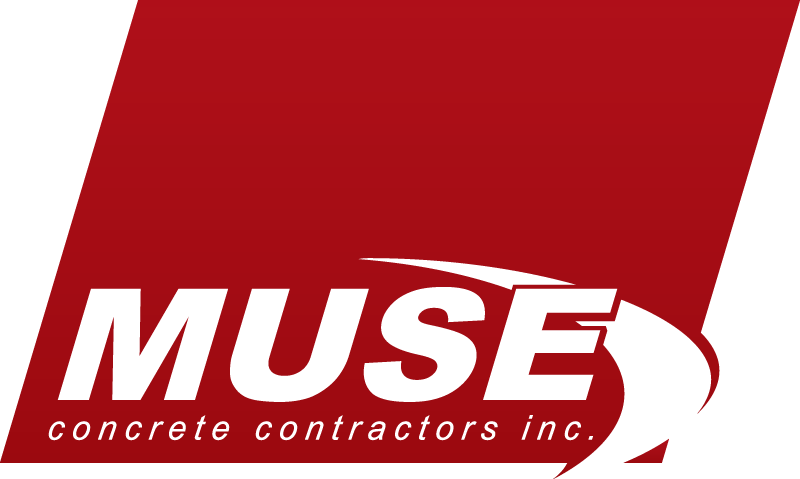 Muse-Concrete-Logo