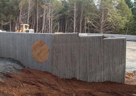 civil-concrete-02