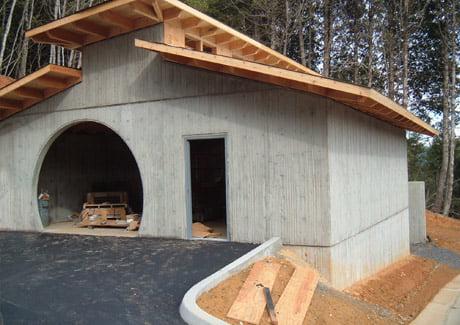 civil-concrete-04