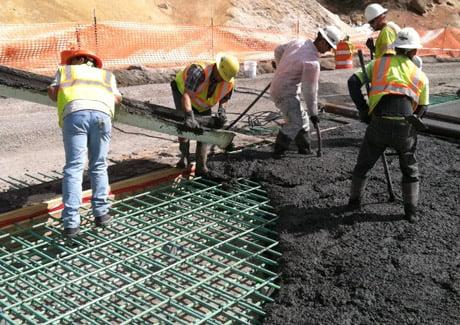 civil-construction-02