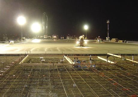 large-scale-concrete-construction