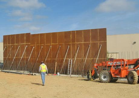 retaining-wall-construction